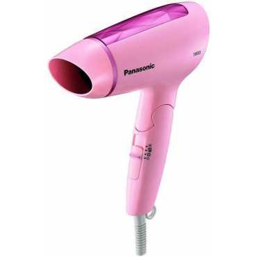 Panasonic EH-ND30-P62B 1800W Hair Dryer