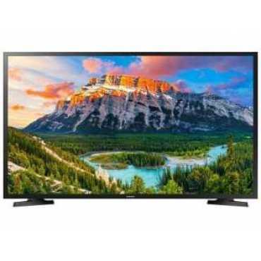 Samsung UA43N5010AR 43 inch Full HD LED TV