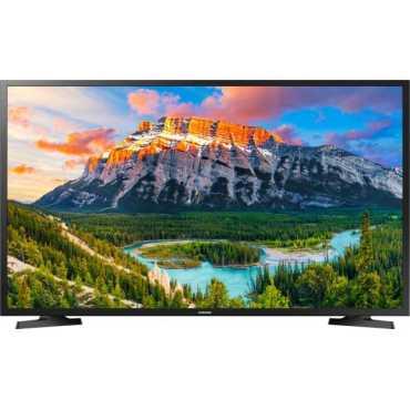 Samsung (UA43R5570AUXXL) 43 inch Full HD LED Smart TV