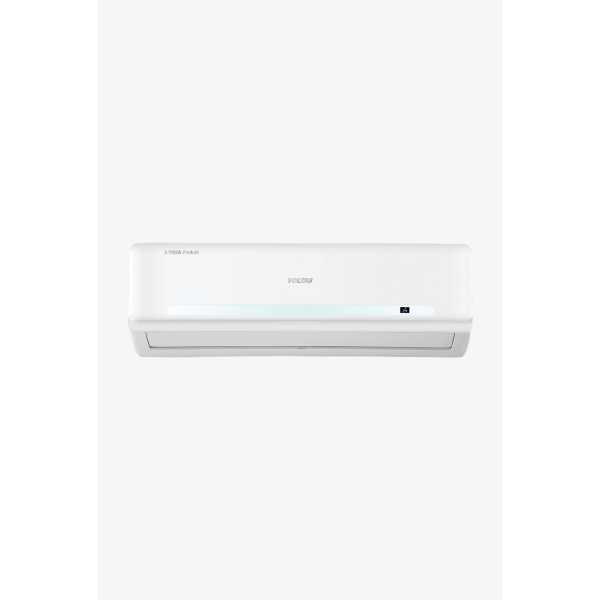 Voltas 125V DYE 1 Ton 5 Star Inverter Split Air Conditioner